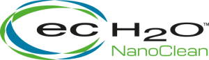 ec-H2O_NanoClean_Color_Outlines